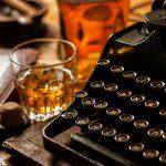 typewrite_whisky